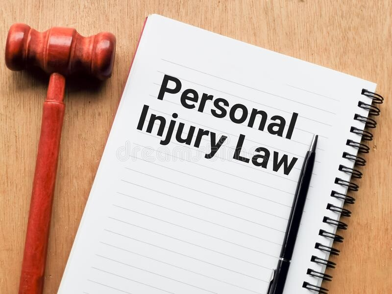 New Haven Wrongful Dying Lawyer Could Save You from False Accusations