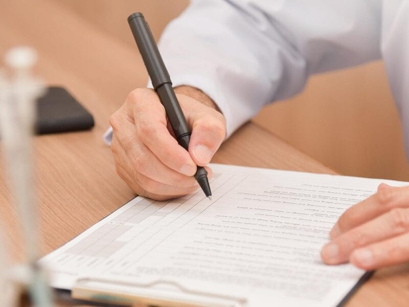7 Tips to Know While Selecting the very best Divorce Attorney