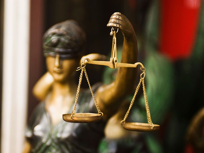 For You To Consider Hiring The assistance of Injuries Lawyers in Macon?