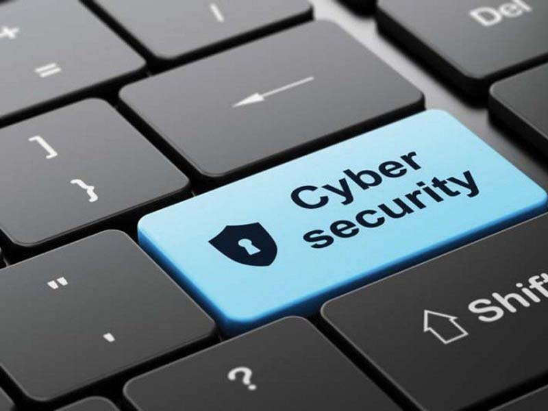 The Fundamental For Cyber Law Research in Education